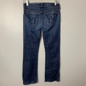 Citizens Of Humanity Jeans - Citizens of Humanity Kelly Bootcut Jeans